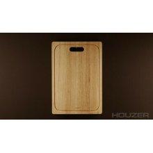 Cutting Board CB-4500