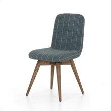 Vibe Evening Cover Giada Desk Chair