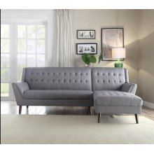 WATONGA SECTIONAL SOFA