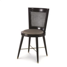 Bevin Dining Chair