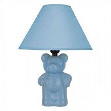 Gumi Table Lamp (8/box)