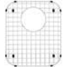 Stainless Steel Sink Grid - 220991