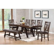 Easton Dining Table