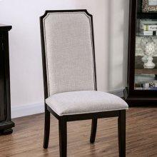 Gillam Side Chair (2/ctn)