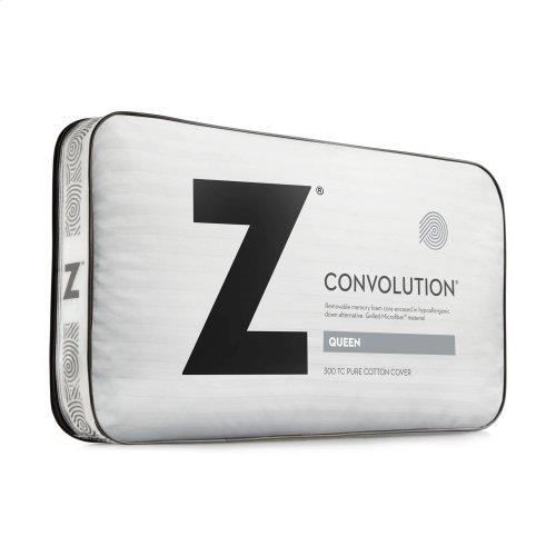 Convolution® Queen