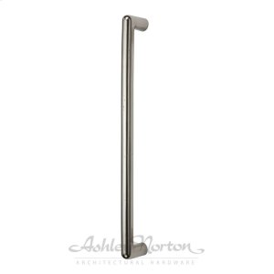 1330 D' Pull Product Image