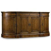 Dining Room Archivist Sideboard Product Image