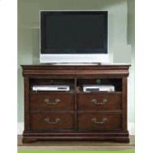 Westchester TV Dresser
