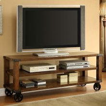 Broadus Ii Tv Console