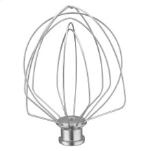 Bowl-Lift 6-Wire Whip Other