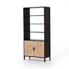 Caprice Bookshelf