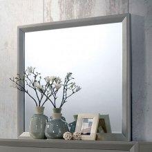 Blythe Mirror