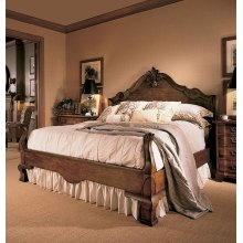 Town & Country Bed King Size 6/6