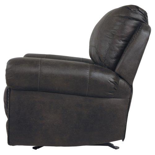 Miraculous Rocker Recliner Beatyapartments Chair Design Images Beatyapartmentscom