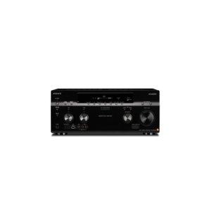 Sony® STR-DA5800ES with Full Control4® Automation