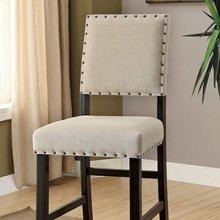 Sania Ii Bar Chair (2/box)