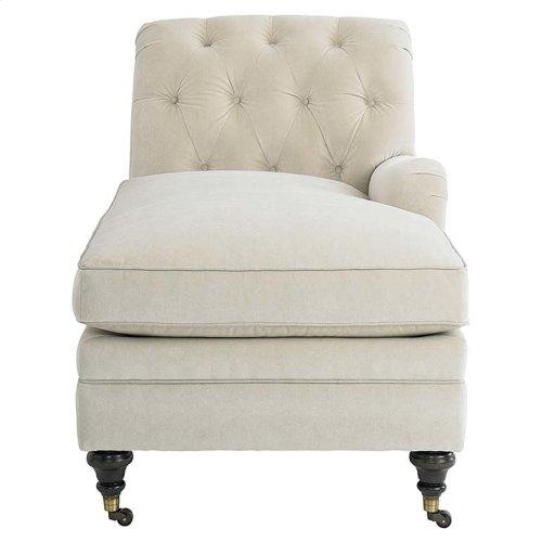 Alinea Grande Two Arm Chaise