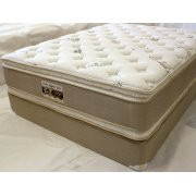 Ortho Support 7000 - Pillow Top - Queen Product Image