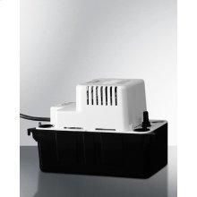 Drain Pump for Icemaker Bim44 or Bim70
