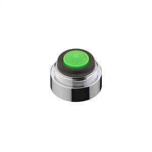 Chrome aerator AXOR mixer 1,5 GPM Product Image