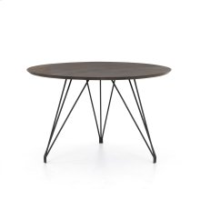Eastwood Round Dining Table