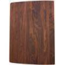 Cutting Board - 222591