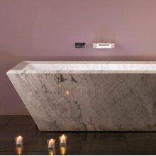 Rubix Bathtub