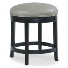 Gin Fizz Counter Stool