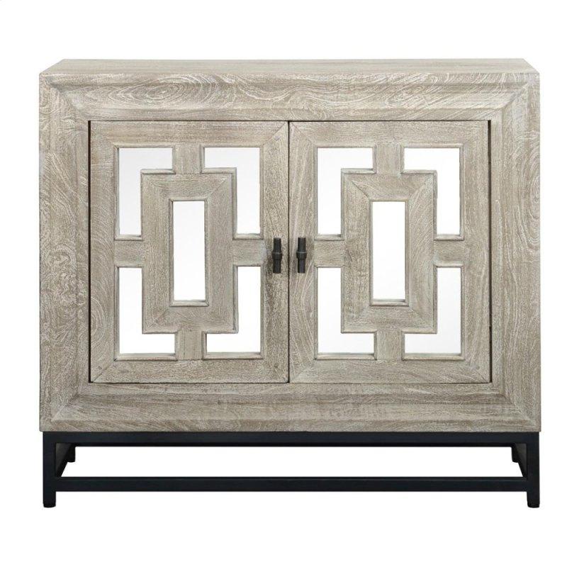 Marvelous 52010368 In By Classic Home In Stillwater Ok Artemis 2Dr Machost Co Dining Chair Design Ideas Machostcouk