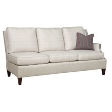Savannah Raf Sofa