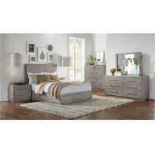 5R ALEXANDRA: Dresser (MFG#: 5R-S3-81)