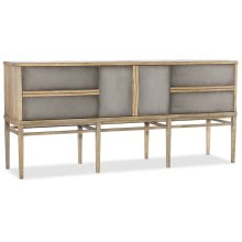 Dining Room Urban Elevation Sideboard