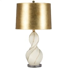 Revelation Lamp