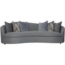 Moderne Right Arm Sofa