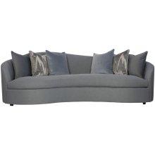 Moderne Right Arm Sofa
