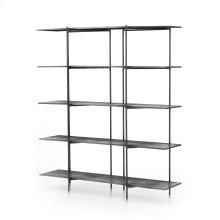 Vito Bookshelf