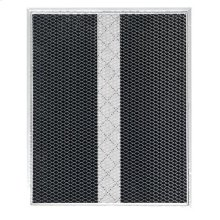 """BPSF36, Charcoal Replacement Filter for 36"""" wide WS Series Range Hood"""