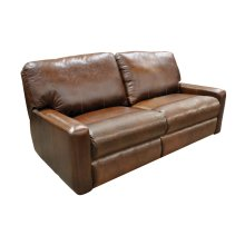 Atlantic Recliner