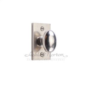 "SQ114 1 1/2"" Product Image"