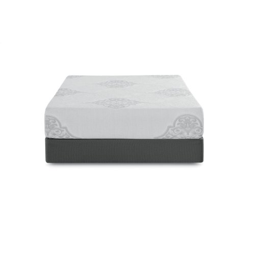 Gallery - Biltmore Reserve - Specialty Foam - Twin XL