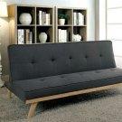 Lyra Futon Sofa Product Image