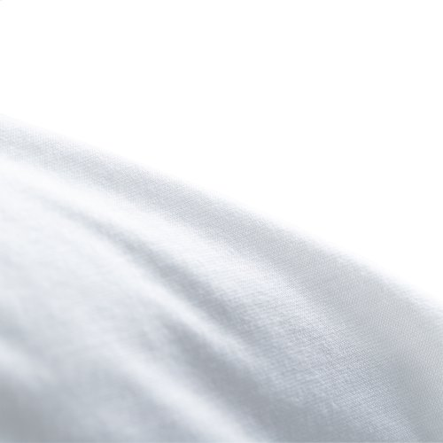 Encase® LT Pillow Protector King Pillow Protector