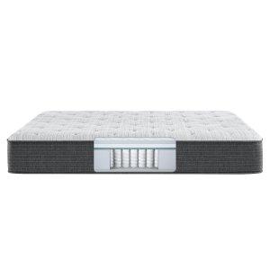 Beautyrest Silver - BRS900 - Medium - Twin XL