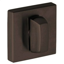 Oil-Rubbed Bronze 6733 Turn Piece