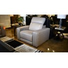 LAF Zero Wall Power Recliner Product Image