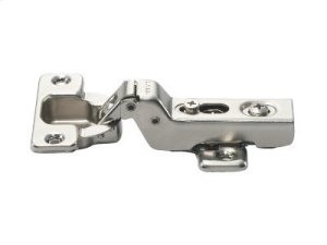 European Hinge (9mm Overlay) Product Image