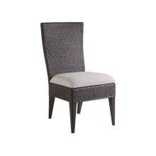 Cadence Side Chair