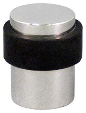 Door Stop 02, US32 Product Image