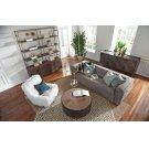 Element Sofa Gray Product Image