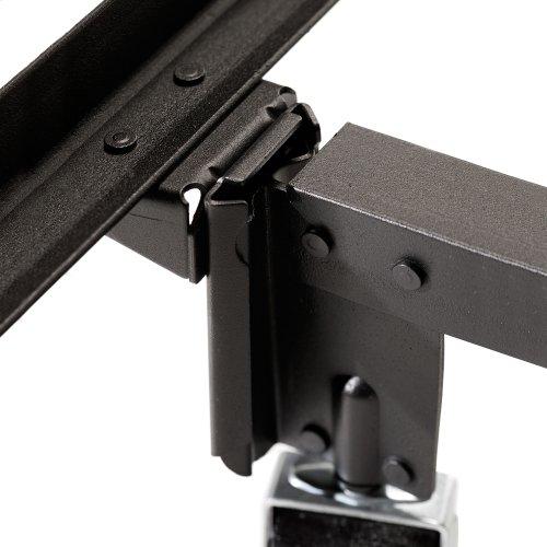 Steelock® Bed Frame Queen